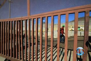 ASIATICOS: EL OTRO EXODO MIGRANTE QUE EN BC BUSCA EL SUEÑO AMERICANO
