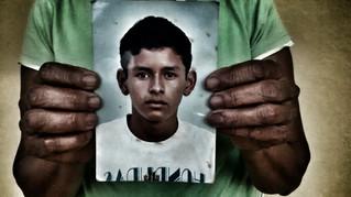 Buscamos Vida en Caminos de Muerte: Madres de migrantes desaparecidos en México