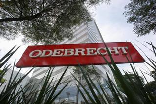 Senadores piden incluir en investigación de corrupción a contratistas de Odebrecht en México