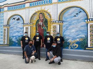 En N.Y. 250 mil indígenas mexicanos sobreviven a pandemia sin empleo y con temor a deportaciones