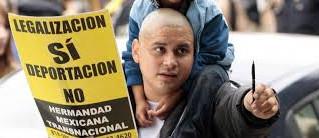 """""""No puedo esperar a que te deporten"""": los hostigamientos a latinos en la era Trump"""