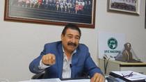CREAR CONSEJO NACIONAL ALIMENTARIO Y UN PROGRAMA EMERGENTE DE RESCATE AL CAMPO PROPONE UFIC A AMLO