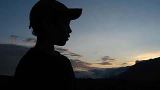 MEXICO: DONDE DESAPARECEN A MAS DE 5,500 NIÑOS EN 11 AÑOS