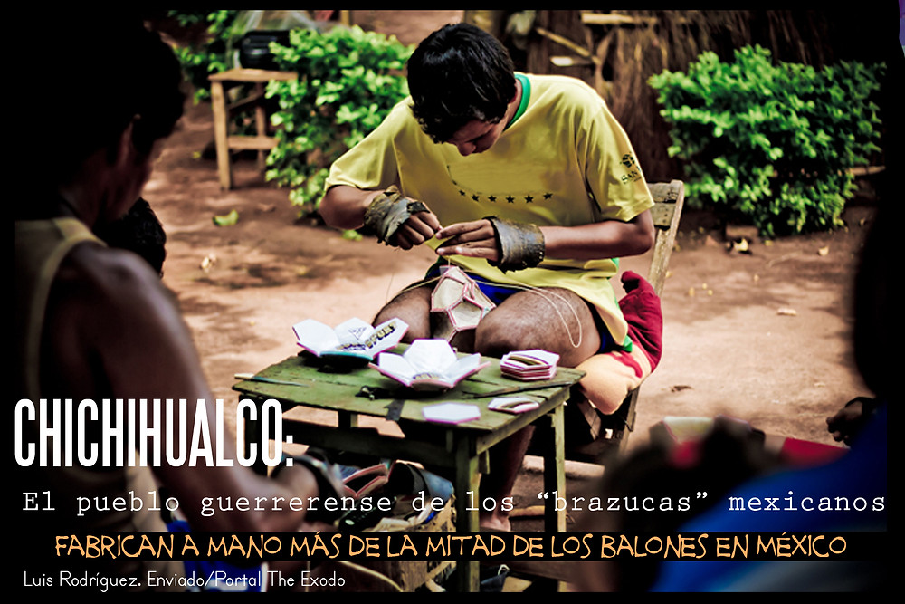 Luis+Rodríguezrtal+The+Exodo.jpg