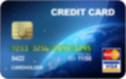 credit card.png