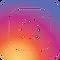 instgram logo.png