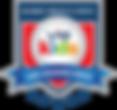 RobbyBriscoGolfTournament-Logo-nodate (3