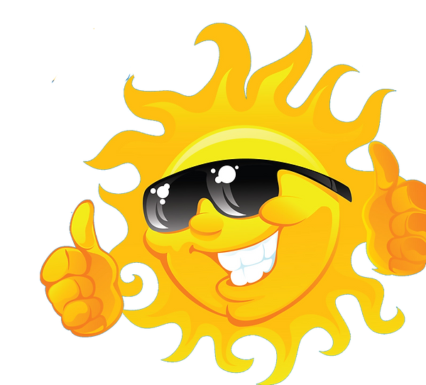 sun thumbs up.png