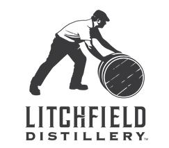 litchfield distillery logo.png