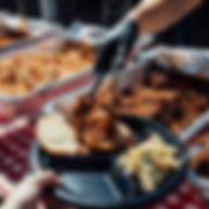 catering 2_edited.jpg