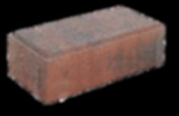 single brick 2 png.png