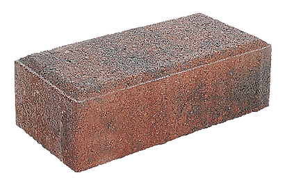 single brick 2 png.png