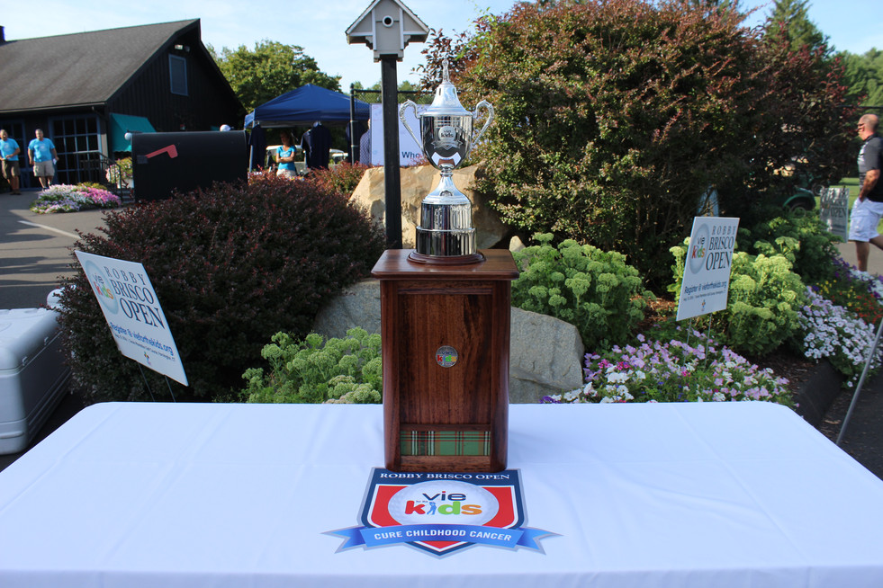 The RBO Trophy