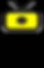 nova logo -2017 -03 -oficial -sigla_edit