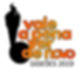 Vale_a_Pena_Ver_de_Novo-660x440-Recupera