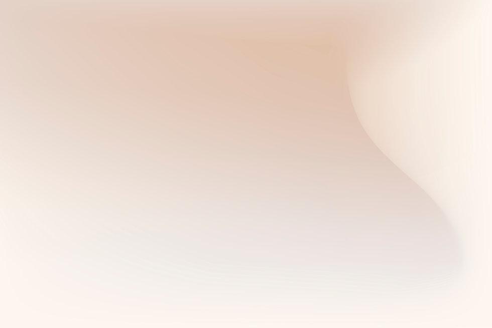 gradient-peach-background-with-pink-shades.jpg