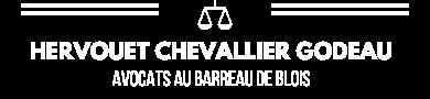 Logo HERVOUET CHEVALLIER GODEAU 390_90 (