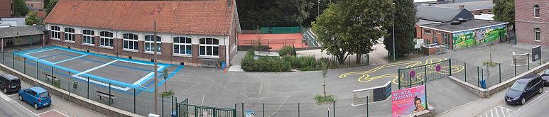 Panoramique Playground  - copie.jpg