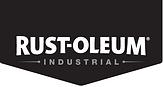 Logo Rust-Oleum.png