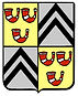 logo BLC.jpg
