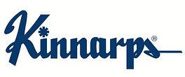 Leadenhancer_customer_logo1.jpg