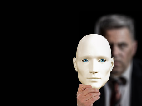 Unmasking Anonymous Visitors on Your Website