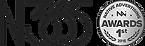 n365-logo-stor2_pris_NY_edited.png