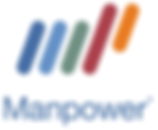 manpower-logo-1.png
