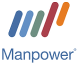 manpower-logo-1.png