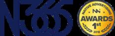 n365-logo-leadenhancer-s.png
