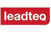 leadteq-logo.png