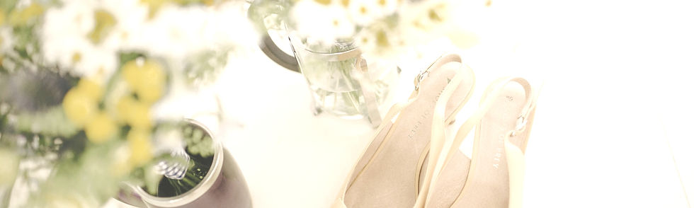Wedding%2520Shoes%2520with%2520flowers_e