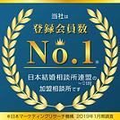 bnr_no1_800x800.png