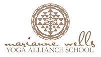 Marianne-Wells-Yoga-School.jpg