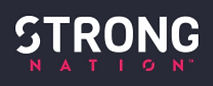 STRONG Nation logo.PNG