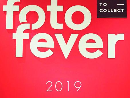 FOTOFEVER 2019