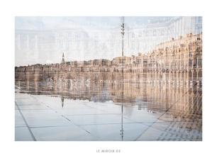 Le Miroir 02 (Bordeaux)