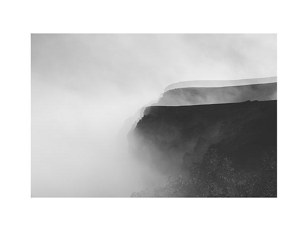 Plateau d'Eyzahut #02