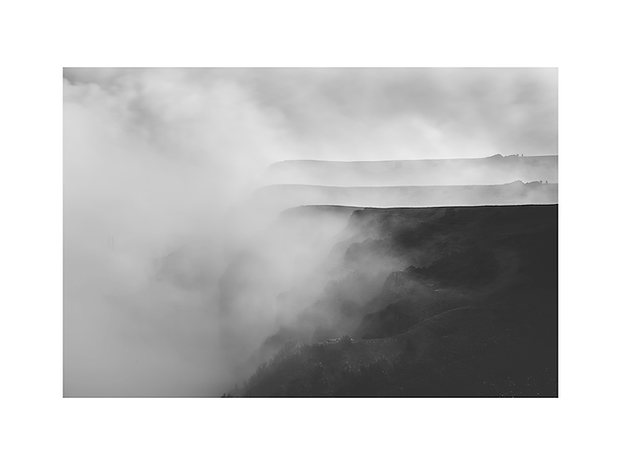 Plateau d'Eyzahut #01