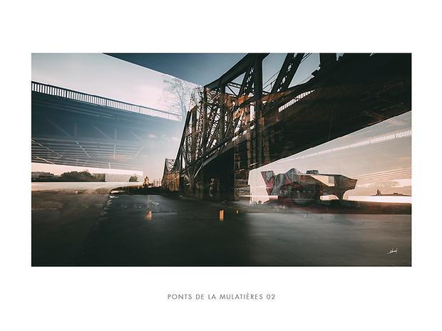 Ponts de la Mulatières 02