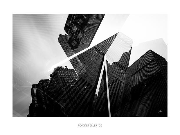 Rockefeller 05