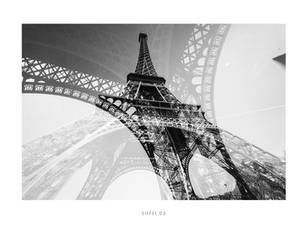 Eiffel 03