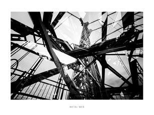 Metal Web