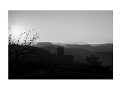 Saint Félix au petit matin #02