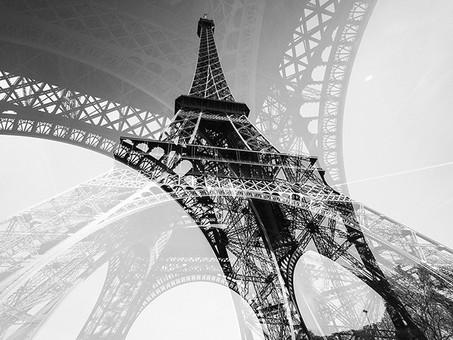 Eiffel 03 - derniers tirages disponibles