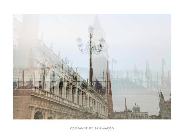 Campanile de San Marco