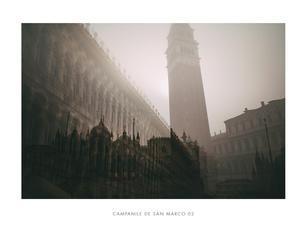 Campanile de San Marco 02
