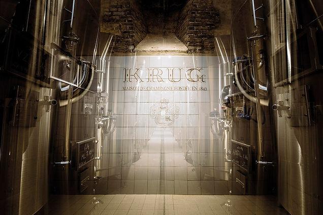 Krug (France)