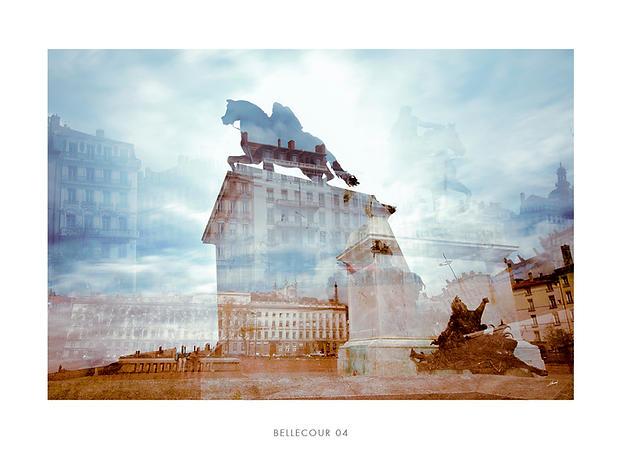 Bellecour 04