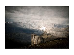 Plateau d'Eyzahut #05